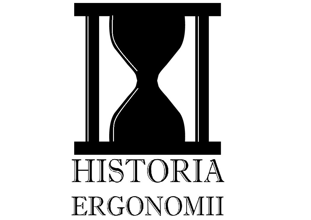 historia ergonomii